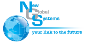 New Global Systems